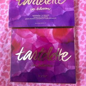 Tartelette 2 in Bloom Palette